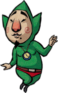 [Oficial] The Legend of Zelda: The Wind Waker HD 117px-Tingle