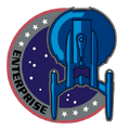 Enterprise Mission Patch.png