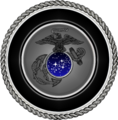 UFMC Seal Black.png