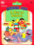 Stickerfun-adayatschool