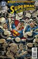 Superman Man of Tomorrow 14