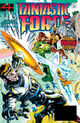 Fantastic Force Vol 1 8.jpg