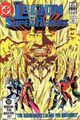 Legion of Super-Heroes Vol 2 288