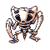 MissingNo.(Kabu)Sprite