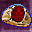 Crystal Ring of Protection Icon