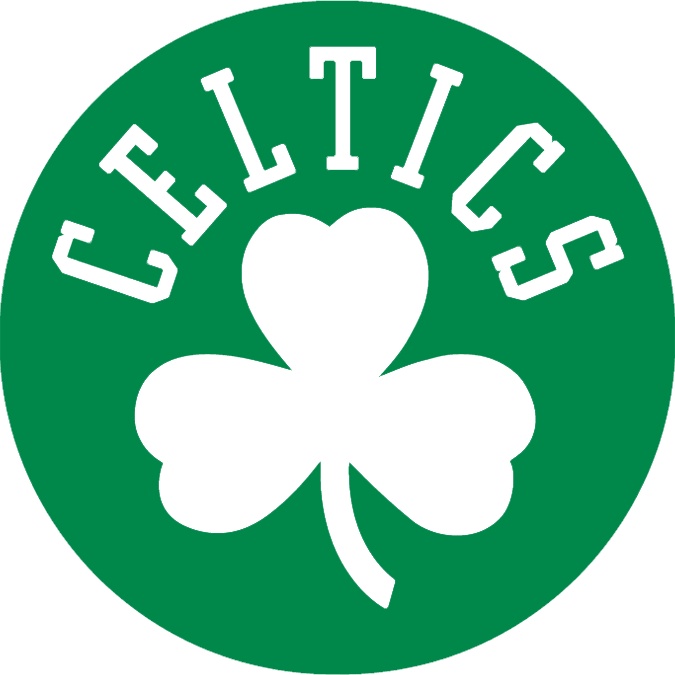 File:CELTICSLogoAlternate.png - Boston CELTICS Wiki