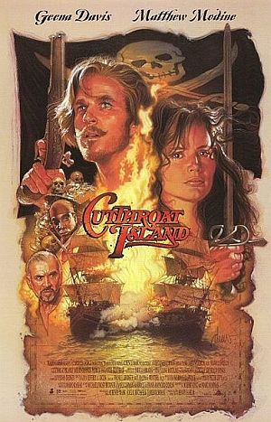 Cutthroatisland