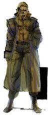 100px-Liquid Snake