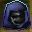 Obsidian Director's Mask Icon