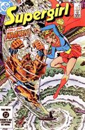 Supergirl Vol 2 18