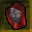 Falatacot Abbess Mask Icon