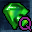 Crypt of Adhorix Portal Gem Icon