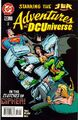 AdventuresintheDCUniverse12
