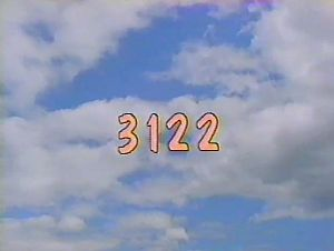 3122-title