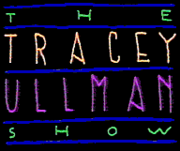 Ullman
