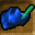 Fletcher's Cap Icon