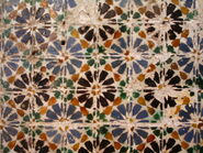 Palacio Sintra azulejo3