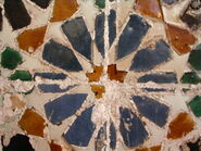 Palacio Sintra azulejo4