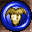 Jester's Token Icon