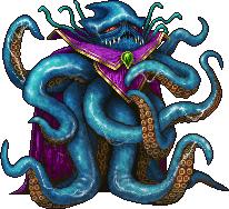 El Kraken. Kraken_psp