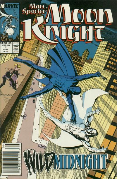 Classic Comic Covers - Page 3 Marc_Spector_Moon_Knight_Vol_1_4