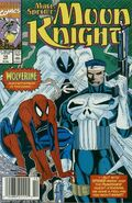 Marc Spector Moon Knight Vol 1 19