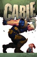 Cable Vol 2 9 Textless