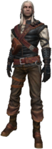 People Geralt full 2