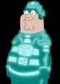 Family guy tron.PNG