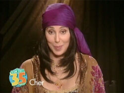35th-cher