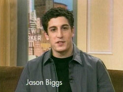 35th-jasonbiggs