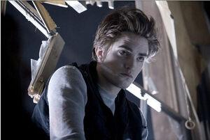 300px-Twilight_%28film%29_77.jpg