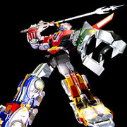 Voltron