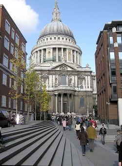 City.of.london.st.pauls.arp.500pix