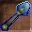 Regal Sceptre Icon