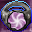 Ring of Enchantment Icon