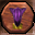 Morgluuk's Trophy Head Icon