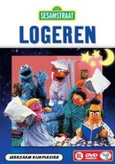 Logerendvd