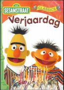 Verjaardag