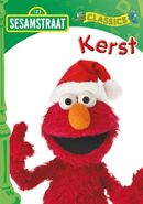 Kerstdvd