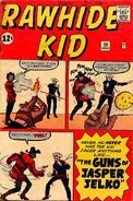 Rawhide Kid Vol 1 28