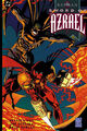 Batman Sword of Azrael TP