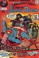 Jimmy Olsen 133