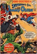 Jimmy Olsen 146