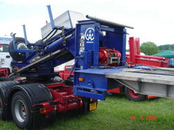 King lowloader neck-DSC01252
