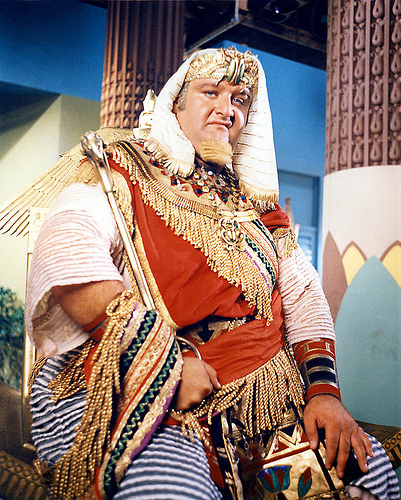 King_Tut_(Batman_TV_Series).jpg