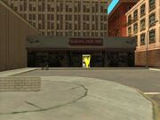 Roboi&#39;sFoodMart-GTASA-Commerce-exterior