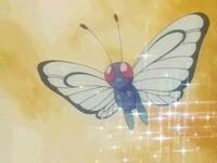 Pokemons de Kanto! EP004_Paralizador
