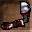 Armored Undead Arm Icon
