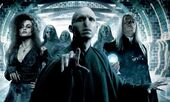LordVoldy